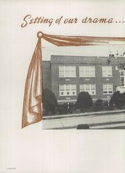 Page 10, 1947 Edition, Williamsport High School - Goldenrod Yearbook (Williamsport, IN) online yearbook collection