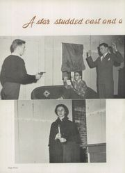 Page 8, 1947 Edition, Williamsport High School - Goldenrod Yearbook (Williamsport, IN) online yearbook collection