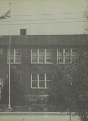 Page 3, 1956 Edition, Williamsport High School - Goldenrod Yearbook (Williamsport, IN) online yearbook collection