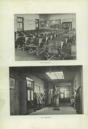 Page 6, 1920 Edition, Veedersburg High School - Pintus Yearbook (Veedersburg, IN) online yearbook collection