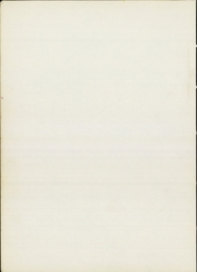 Page 4, 1949 Edition, Veedersburg High School - Pintus Yearbook (Veedersburg, IN) online yearbook collection