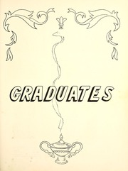 Page 9, 1950 Edition, North Salem High School - Echo Yearbook (North Salem, IN) online yearbook collection