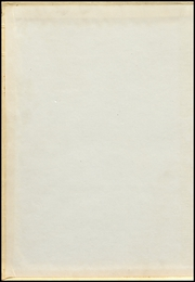 Page 2, 1949 Edition, St Marys High School - Immaculata Yearbook (Michigan City, IN) online yearbook collection