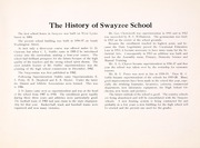 Page 13, 1920 Edition, Swayzee High School - Swayzonian Yearbook (Swayzee, IN) online yearbook collection