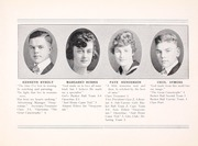 Page 17, 1920 Edition, Swayzee High School - Swayzonian Yearbook (Swayzee, IN) online yearbook collection