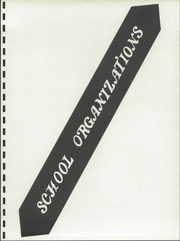 Page 27, 1945 Edition, Otter Creek High School - Otter Yearbook (North Terre Haute, IN) online yearbook collection