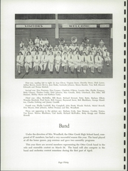 Page 32, 1945 Edition, Otter Creek High School - Otter Yearbook (North Terre Haute, IN) online yearbook collection