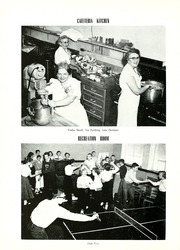 Page 8, 1956 Edition, Sharpsville High School - Sharpvue Yearbook (Sharpsville, IN) online yearbook collection
