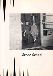 Page 45, 1962 Edition, La Paz High School - Viking Yearbook (La Paz, IN) online yearbook collection