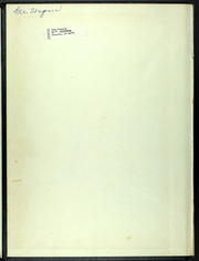 Page 2, 1963 Edition, La Paz High School - Viking Yearbook (La Paz, IN) online yearbook collection