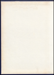 Page 2, 1954 Edition, Chrisney High School - Reflector Yearbook (Chrisney, IN) online yearbook collection