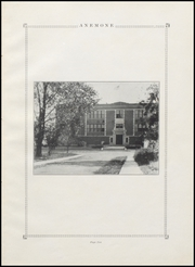 Page 9, 1927 Edition, Windfall High School - Anemone Yearbook (Windfall, IN) online yearbook collection