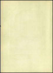 Page 14, 1954 Edition, Union Township High School - Eagle Yearbook (Bellmore, IN) online yearbook collection