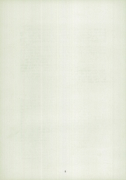 Page 12, 1951 Edition, Kent High School - K Yearbook (Kentland, IN) online yearbook collection