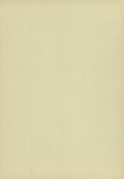 Page 3, 1951 Edition, Kent High School - K Yearbook (Kentland, IN) online yearbook collection