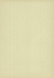 Page 77, 1951 Edition, Kent High School - K Yearbook (Kentland, IN) online yearbook collection