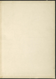 Page 79, 1951 Edition, Kent High School - K Yearbook (Kentland, IN) online yearbook collection