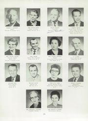 Page 13, 1959 Edition, Greenfield High School - Camaraderie Yearbook (Greenfield, IN) online yearbook collection