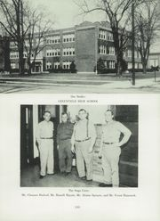 Page 14, 1959 Edition, Greenfield High School - Camaraderie Yearbook (Greenfield, IN) online yearbook collection