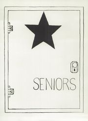 Page 15, 1959 Edition, Greenfield High School - Camaraderie Yearbook (Greenfield, IN) online yearbook collection