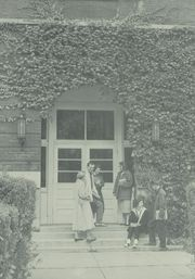 Page 5, 1959 Edition, Bristol High School - Hilltopper Yearbook (Bristol, IN) online yearbook collection