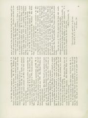 Page 10, 1918 Edition, Ladoga High School - Canner Review Yearbook (Ladoga, IN) online yearbook collection