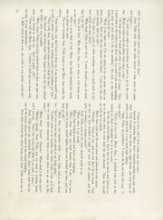 Page 15, 1918 Edition, Ladoga High School - Canner Review Yearbook (Ladoga, IN) online yearbook collection