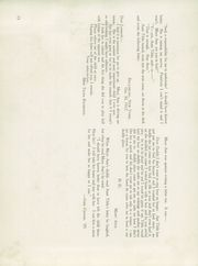 Page 17, 1918 Edition, Ladoga High School - Canner Review Yearbook (Ladoga, IN) online yearbook collection