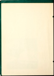 Page 12, 1954 Edition, Oxford High School - Oak Leaves Yearbook (Oxford, IN) online yearbook collection