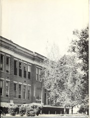 Page 3, 1964 Edition, Oxford High School - Oak Leaves Yearbook (Oxford, IN) online yearbook collection