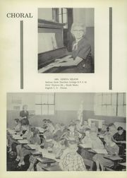 Page 16, 1956 Edition, Fillmore High School - Echoes Yearbook (Fillmore, IN) online yearbook collection