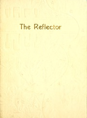 Page 3, 1951 Edition, Larwill High School - Reflector Yearbook (Larwill, IN) online yearbook collection