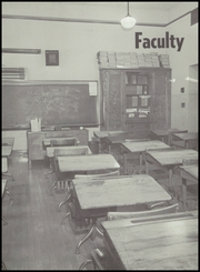 Page 13, 1959 Edition, Montevideo High School - Purple Gold Yearbook (Montevideo, MN) online yearbook collection