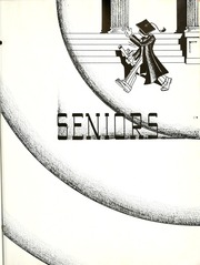 Page 15, 1940 Edition, Milford High School - Trojanette Yearbook (Milford, IN) online yearbook collection