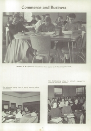 Page 9, 1958 Edition, Avilla High School - Panther Yearbook (Avilla, IN) online yearbook collection