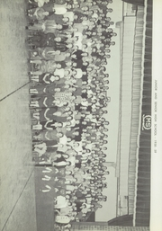 Page 14, 1959 Edition, Mount Summit High School - Highlander Yearbook (Mount Summit, IN) online yearbook collection