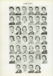 Page 16, 1959 Edition, Mount Summit High School - Highlander Yearbook (Mount Summit, IN) online yearbook collection