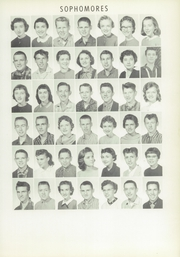 Page 17, 1959 Edition, Mount Summit High School - Highlander Yearbook (Mount Summit, IN) online yearbook collection