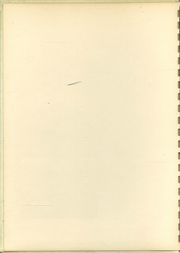 Page 2, 1951 Edition, Ireland High School - Irishite Yearbook (Ireland, IN) online yearbook collection