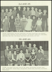 Ambia High School - Hickory Yearbook (Ambia, IN) online yearbook collection, 1959 Edition, Page 31