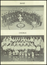 Ambia High School - Hickory Yearbook (Ambia, IN) online yearbook collection, 1959 Edition, Page 39