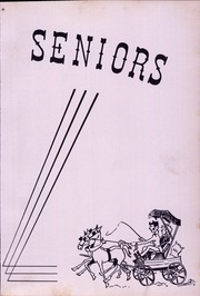 Page 13, 1954 Edition, Reelsville High School - Chief Yearbook (Reelsville, IN) online yearbook collection