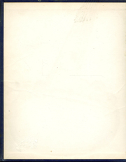 Page 2, 1958 Edition, New Ross High School - Blue Jay Yearbook (New Ross, IN) online yearbook collection