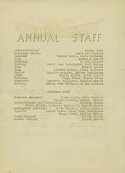 Page 8, 1943 Edition, Amo High School - Amoace Yearbook (Amo, IN) online yearbook collection
