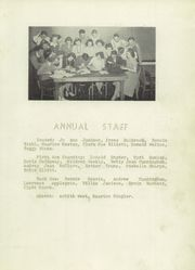 Page 9, 1943 Edition, Amo High School - Amoace Yearbook (Amo, IN) online yearbook collection
