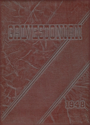 Page 1, 1948 Edition, Galveston High School - Galvestonian Yearbook (Galveston, IN) online yearbook collection