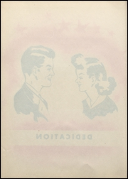 Page 8, 1946 Edition, Goodland High School - Tivoli Yearbook (Goodland, IN) online yearbook collection