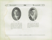 Page 10, 1923 Edition, Greentown High School - Emerald Yearbook (Greentown, IN) online yearbook collection