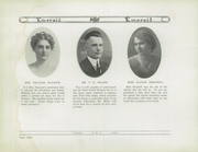 Page 12, 1923 Edition, Greentown High School - Emerald Yearbook (Greentown, IN) online yearbook collection