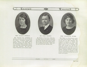 Page 13, 1923 Edition, Greentown High School - Emerald Yearbook (Greentown, IN) online yearbook collection